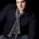 Stefan Tolnai Interview – Musical1 Podcast 57