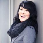 Stefanie Köhm Interview – Musical1 Podcast 39