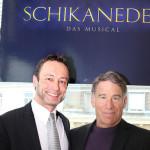 VBW: Christian Struppeck bleibt bis 2020 Musical-Intendant