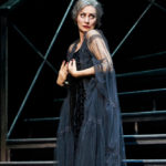 SUNSET BOULEVARD: Gil Mehmert inszeniert wieder für das Theater Dortmund