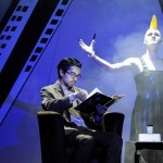 Die Musical-Highlights 2015/2016 am Hessischen Staatstheater Wiesbaden