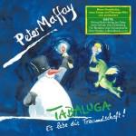 TABALUGA: Der kleine grüne Drache präsentiert neues Album