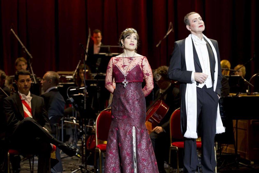 M 196 Rchen Im Grand Hotel Konzertante Auff 252 Hrung Musical1