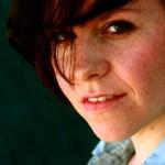 Interview mit Musical-Darstellerin Tamara Bauer