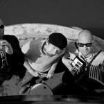 ESELHUNDKATZEHAHN – Das Kindermusical bei den Gandersheimer Domfestspielen