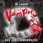 Tanz der Vampire CD 10 Jahre