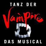 Die komplette Besetzung für TANZ DER VAMPIRE steht fest