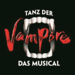 Tanz der Vampire Logo Oberhausen