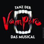 TANZ DER VAMPIRE – Wiederaufnahme Stuttgart