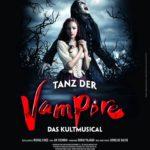 Tanz der Vampire Wien