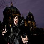 Offizieller Vorverkauf für TANZ DER VAMPIRE in Berlin gestartet