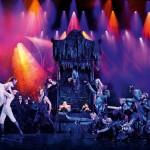 TANZ DER VAMPIRE Berlin: Tickets für Fan-Preview und Premiere