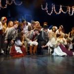 Tanz der Vampire Finnland