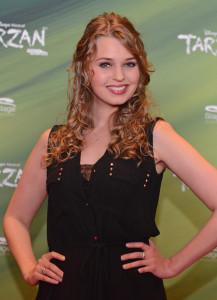 Tessa Sunniva van Tol