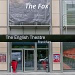 Das English Theatre Frankfurt zeigt ab November THE LIFE