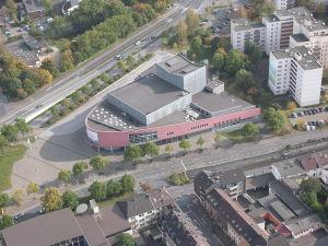 TaM Duisburg