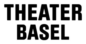 Theater Basel Logo