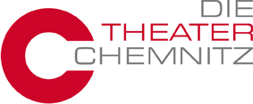 Theater Chemnitz Logo