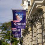 GHOST – Das Musical  – Offizieller Probenstart