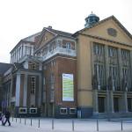 AVENUE Q: Das Theater Hagen lässt die Puppen tanzen