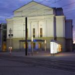 Die Spielzeit 2016/2017 am Theater Magdeburg