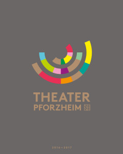 Logo der Spielzeit 16/17