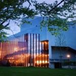 Musicaltage St. Gallen: 3 Musicals an 3 Tagen