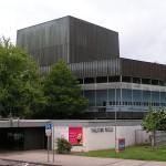 Die Spielzeit 2015/2016 am Theater Trier