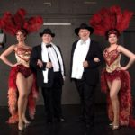The Producers Musicalprojekt Neunkirchen