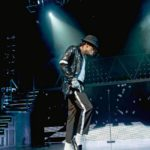 THRILLER – LIVE – Hommage an den King of Pop