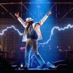 THRILLER LIVE – Die Magie Michael Jacksons