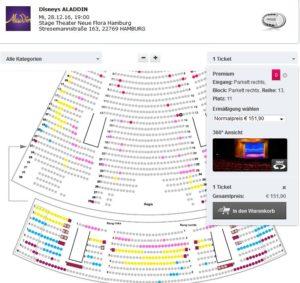 ticketbuchung-360grad2