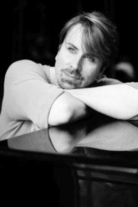Tim Reichwein