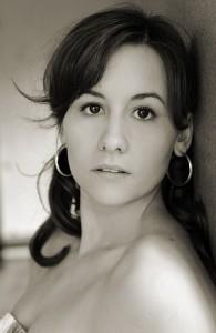 Tina Haas
