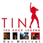 TINA THE ROCK LEGEND: Das Musical über eine Rock-Legende