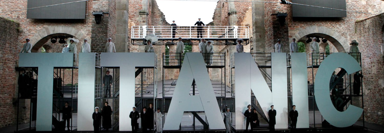 titanic begeistert in bad hersfeld kritik musical1. Black Bedroom Furniture Sets. Home Design Ideas