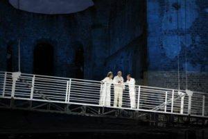 Christine Rothacker, Uwe Dreves, Mathias Schlung - Titanic