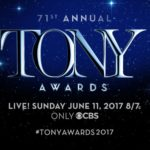 Tony Awards 2017: Die Nominierten