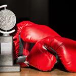 Tony Awards 2014: Die Gewinner des Abends