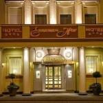 TOP CityLine Hotel Essener Hof