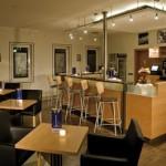 Tryp CentrO Oberhausen Bar