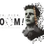 TICK, TICK … BOOM in Bremen