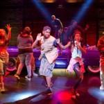 Tupac-Musical wird nach sechs Wochen wieder abgesetzt
