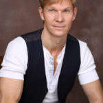 Uli Scherbel Interview – Musical1 Podcast 140