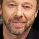 TANZ DER VAMPIRE: Regisseur Ulrich Wiggers im Interview