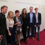 Musical zum Anfassen – erfolgreiches Musicalfest der Vereinigten Bühnen Wien