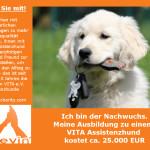 Don't stop believin' – erneuter Spendenerfolg in Bochum