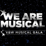 WE ARE MUSICAL – Die VBW Musical Gala