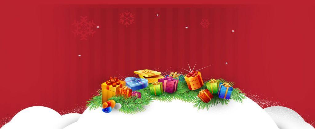 Weihnachten-newsletter
