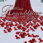 Logo Wenn Rosenblätter fallen